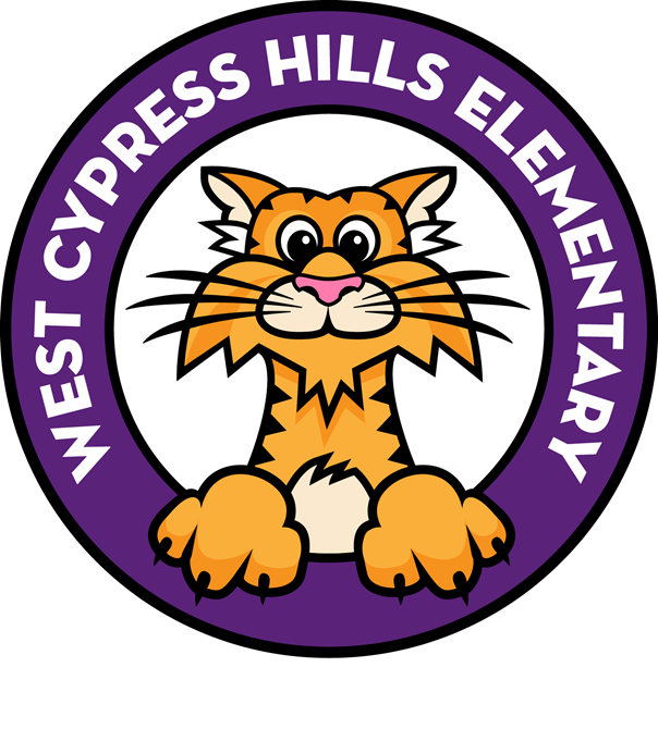 The school logo and mascot are displayed.