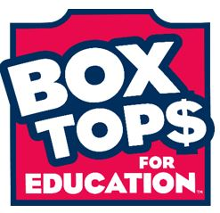 This is the Boxtop Logo