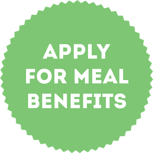 Apply for Meal Benefits Button