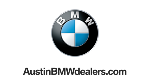 This is a hyperlink to austinbmwdealers.com