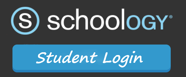 Schoology schoology info schoology stopboris Image collections