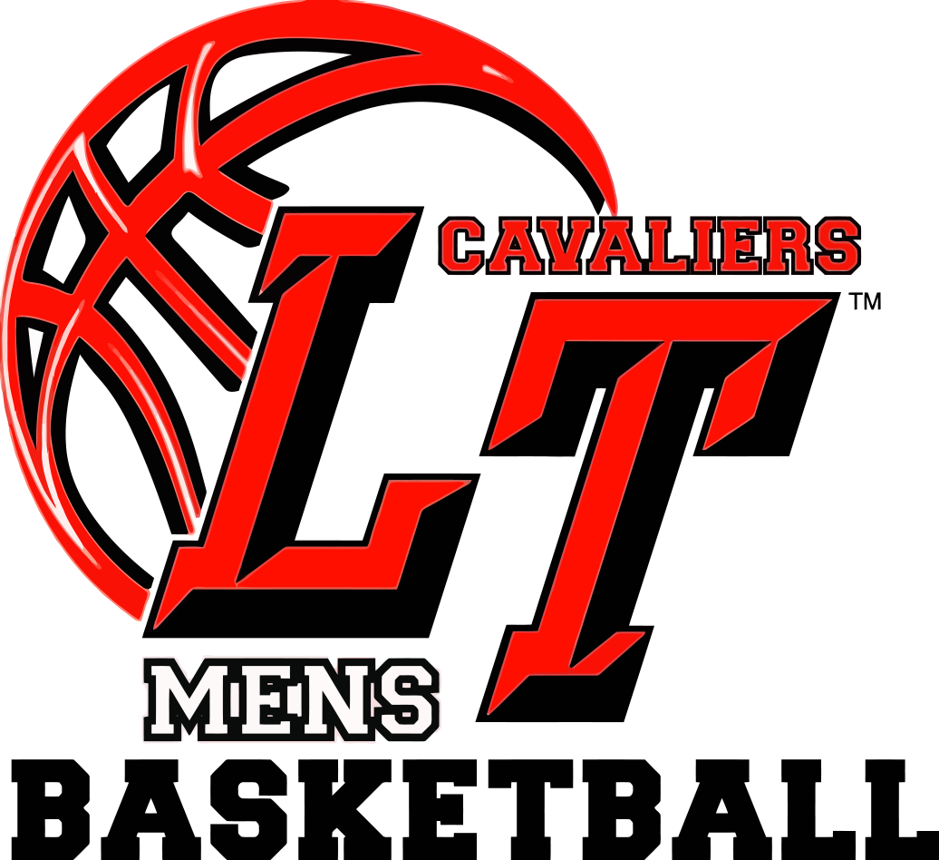 Mens Basketball logo