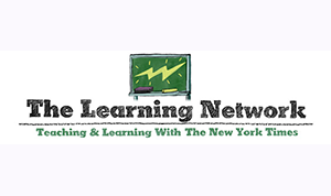 The Learning Newtwork NYT