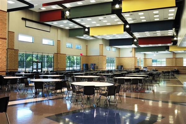 lake travis high school 6 20